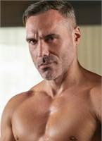 Manuel Skye Headshot