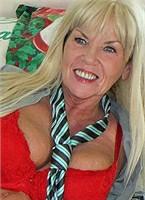 Liz Vixen Bodyshot