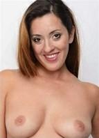 Isabel Wolfe