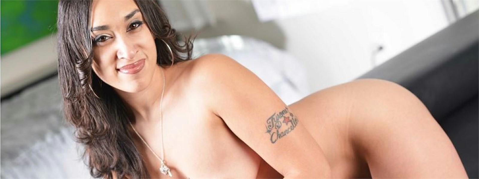 Mariah Dime Hero Image