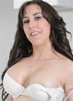Laila Duarte