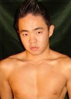 Daniel Takahashi Headshot