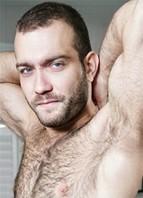 Adam Thicke Profile Picture