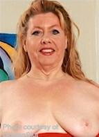 Penny Sue