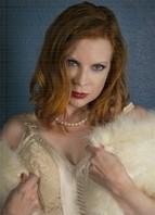 Lady Olivia Fyre
