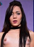 Hanna Rios