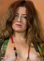 Helena Volga