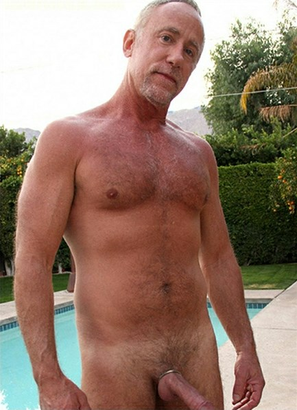 Kent Burke  Bodyshot