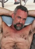 Peter Rough Headshot