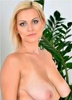 Kirsten Klark