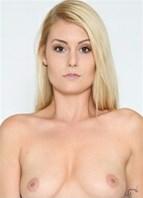 Victoria Stephanie