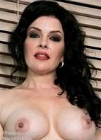 Natalie Lovenz