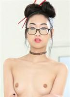Eva Yi