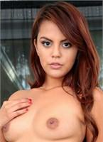 Zoey Valez