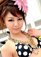 Haruka Natsumi