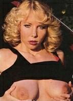 Carol Conners