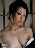 Sayrui Shiraishi