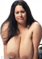 Madison Blush Bodyshot
