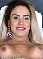 Manuela Nunes