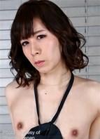 Mayumi Harukaze