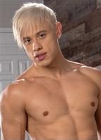 Alam Wernik Profile Picture