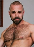 Felipe Ferro Headshot
