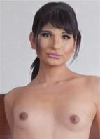 Monica Raven