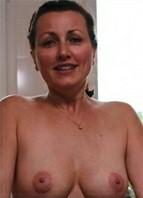 Leonie Citelli