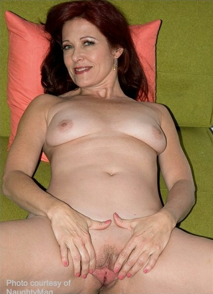 Big naked short gals
