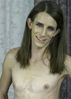 Jenny Crystal