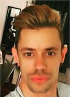 Aaron Lautner Headshot