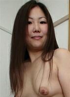 Ritsuko Yui