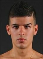 Sergio Mutty Headshot