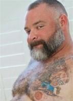 Kurt Jacobs Headshot