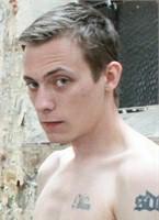Evan Zero Headshot