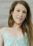 Jenny Bangz