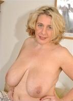 Camilla Creampie