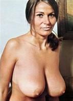 Ann Biggs