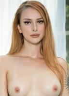 Xeena Mae