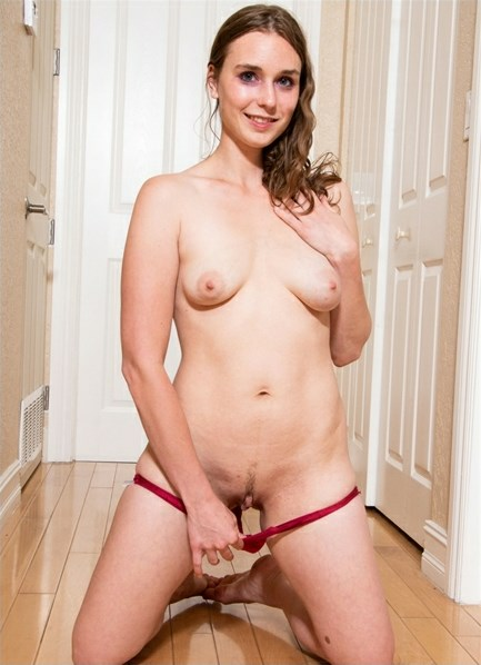 Blair Underwood Bodyshot