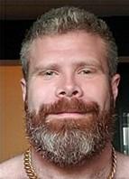 Cain Marko Headshot
