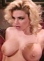 Marisa miller sex