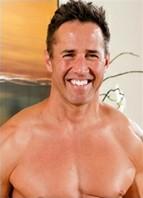 Dean Phoenix Profile Picture