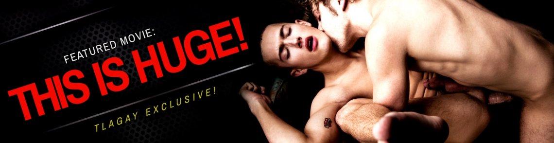 Buy featured gay cinema movie Screwed.