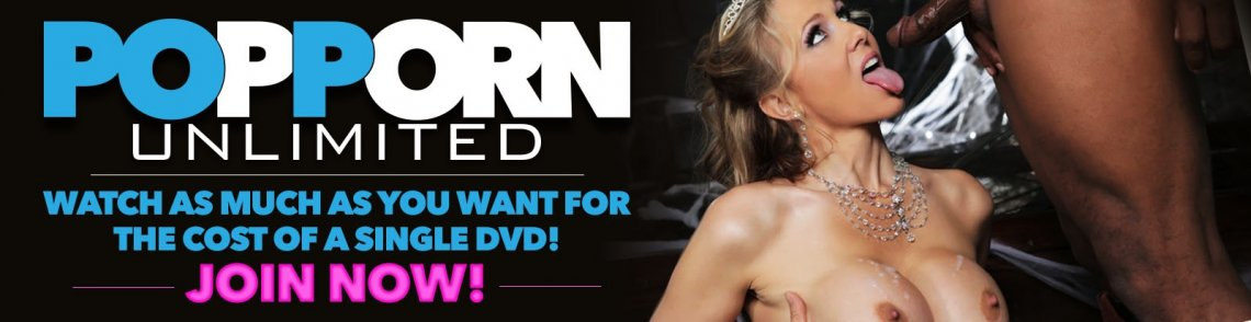 Join Unlimited for access to thousands of XXX movies and scenes - Join Now!
