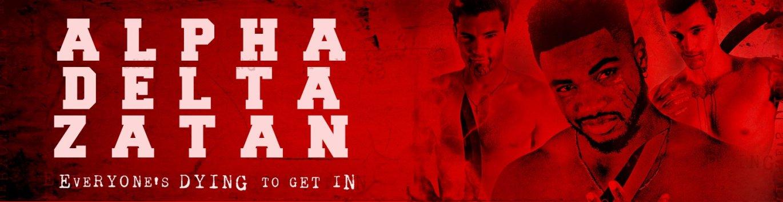 Watch Alpha Delta Zatan movie on demand.