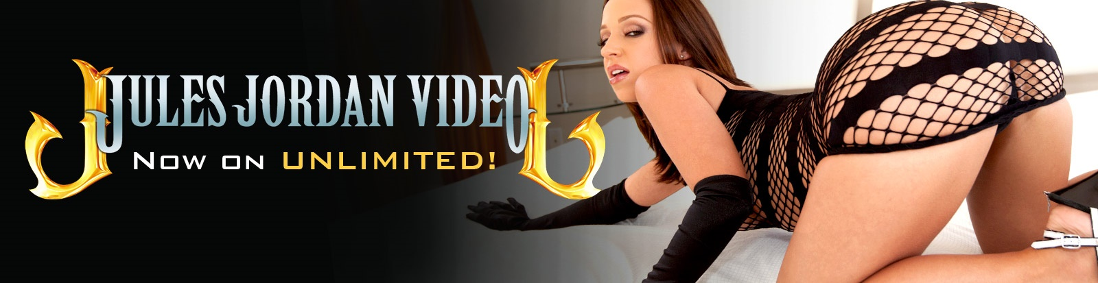 Watch Jules Jordan Video movies on Adult Empire Unlimited.