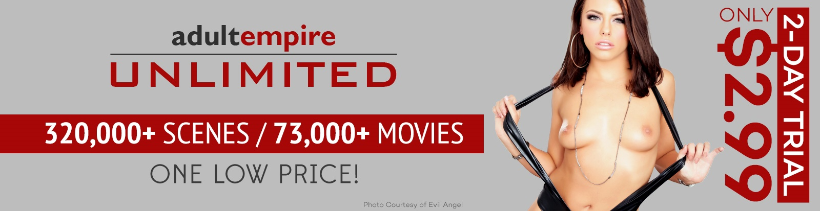 Join Adult Empire Unlimited and get 73,000+ movies & 320,000+ Scenes. -Join now!