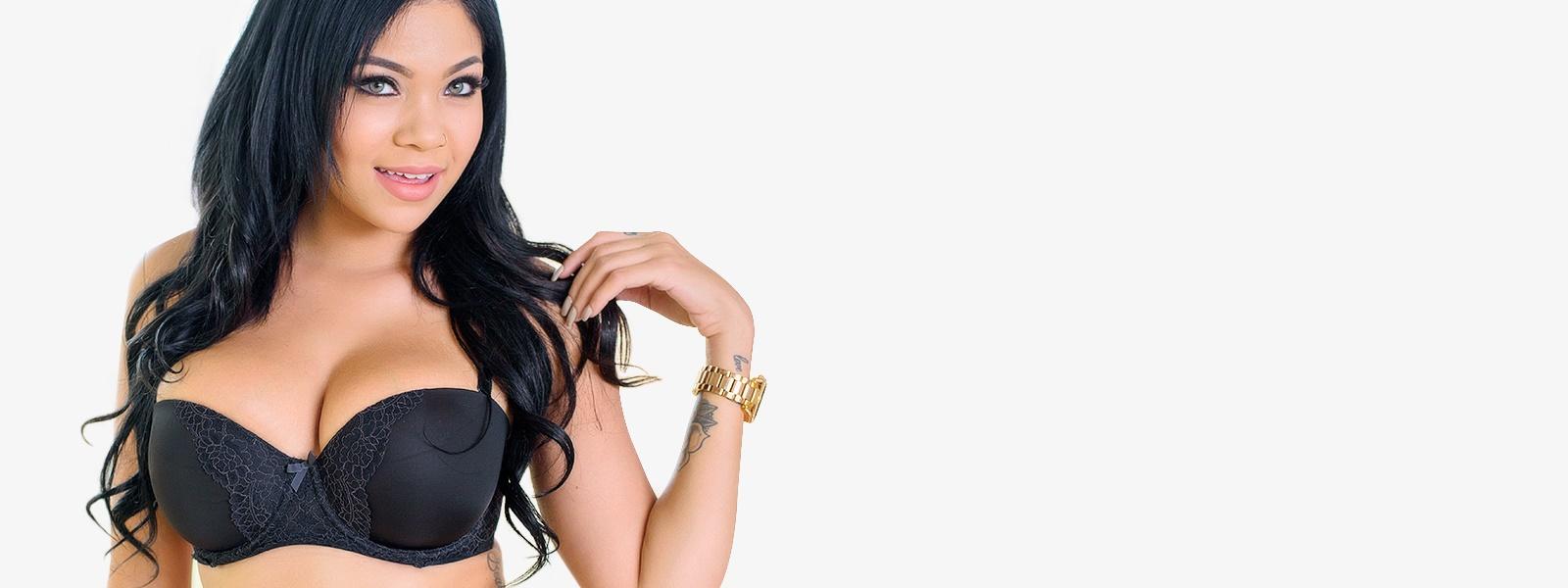 Cassidy Banks Background Image