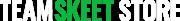 Team Skeet Store Logo